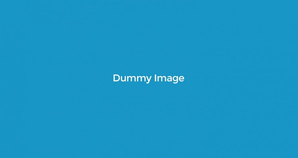 sydney-australia-aerial-970×6461