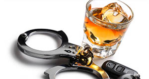 DUI Risk Reduction